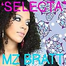 Selecta (Remix) (feat. General Levy)