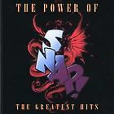The Power - Greatest Hits