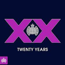 XX - Twenty Years
