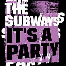 It's A Party