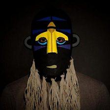 Pharaohs (feat. Roses Gabor)