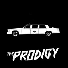 White Limo (The Prodigy remix)
