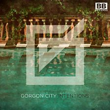 Intentions (feat. Clean Bandit)