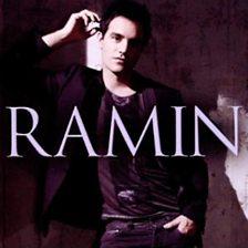 Ramin