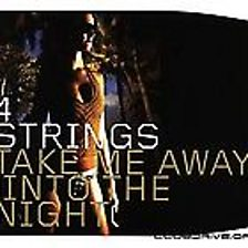 Take Me Away Into The Night
