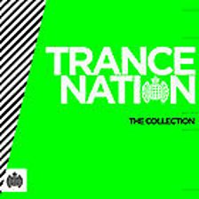 Trance Nation   The Collection