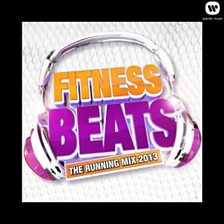 Fitness Beats - The Running Mix 2013