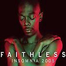 Insomnia 2005