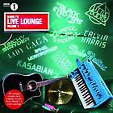 Radio 1's Live Lounge   Vol 4
