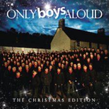 Only Boys Aloud: The Christmas Edition