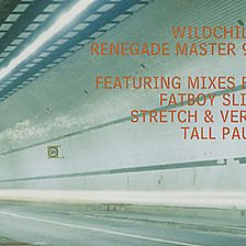 Renegade Master '98 (Fatboy Slim Old Skool Mix)