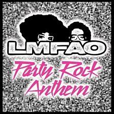 Rock Part Anthem (feat. Lauren Bennett And Goonrock)