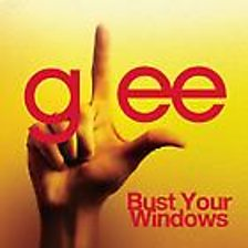 Bust Your Windows