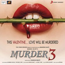 Murder 3 - Hum Jee Lenge [Rock Version]