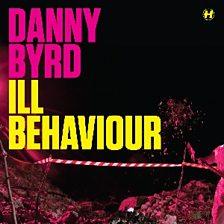 Ill Behaviour (feat. I‐Kay)