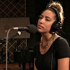 Breathe (Live Session For MistaJam)