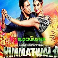 Shreya Ghoshal & Amit Kumar