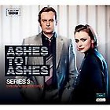 Ashes To Ashes   Series 3