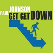 Get Get Down