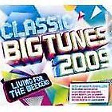 Classic Big Tunes 2009