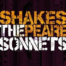 Shakespeare   The Sonnets