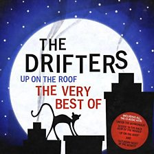 Up On The Roof, The Very Best Of