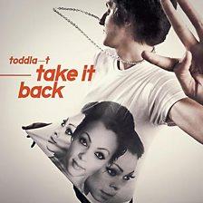 Take It Back (feat. Shola Ama & J2 K )