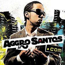 Aggrosantos.com