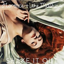 Shake It Out