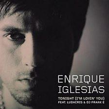 Tonight (I'm Lovin' You) (feat. Ludacris & DJ Frank E)