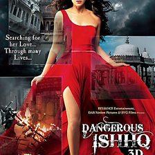 Tu Hi Rab Tu Hi Dua With Tulsi Kumar (Film: Dangerous Ishhq)