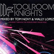 Toolroom Knights 3.0