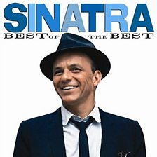 Sinatra - Best Of The Best