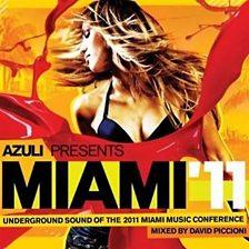 Azuli Presents Miami 11