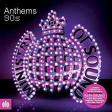 Anthems 90s