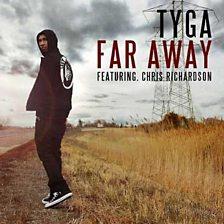 Far Away (feat. Chris Richardson )