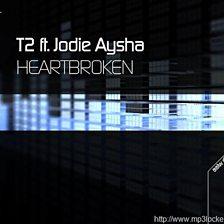 Heartbroken (feat. Jodie Aysha)