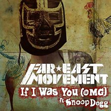If I Was You (feat. Snoop Dogg)