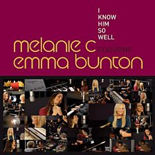 I Know Him So Well (feat. Emma Bunton)