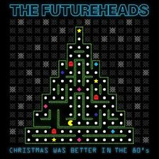 Christmas Was Better In The 80s