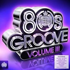 80s Groove Vol 3