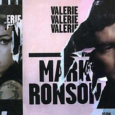Valerie (feat. Amy Winehouse)