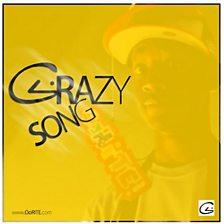 Crazy Song