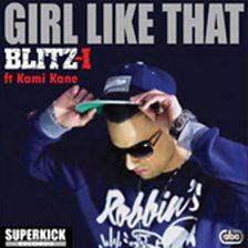 Girl Like That (feat. Kami Kane)