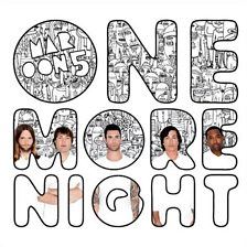 One More Night