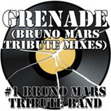 Grenade (Tribute To Bruno Mars)