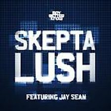 Lush (feat. Jay Sean)
