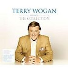 Terry Wogan Presents: The Collection