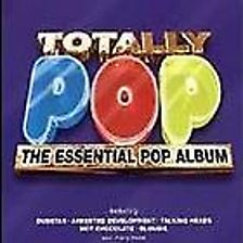 Totally Pop