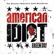 Boulevard Of Broken Dreams (feat. Green Day)